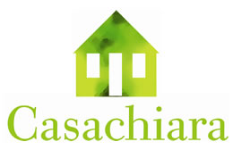 CASACHIARA® SOCIAL HOUSING